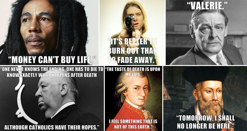 Ähnliche Songtexte