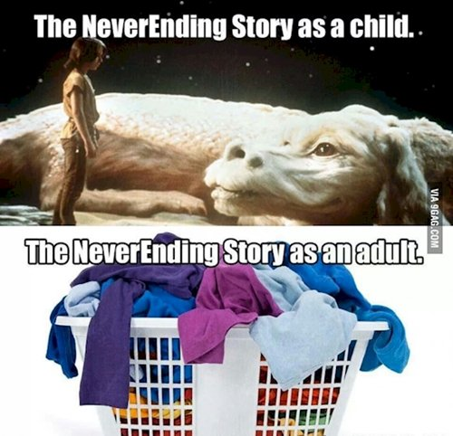 adulting-neverending-story