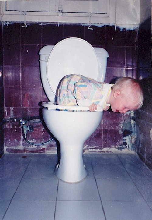 adulting-toilet-baby