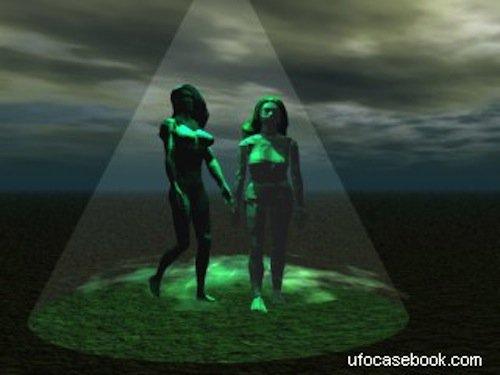 alien-k
