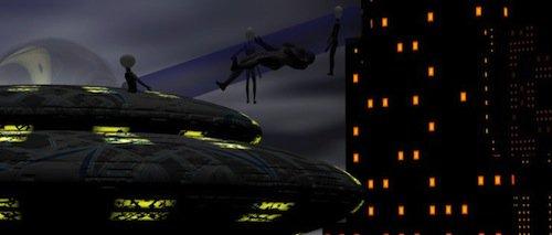 alien-lina
