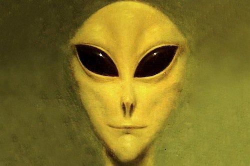 alien-whitley