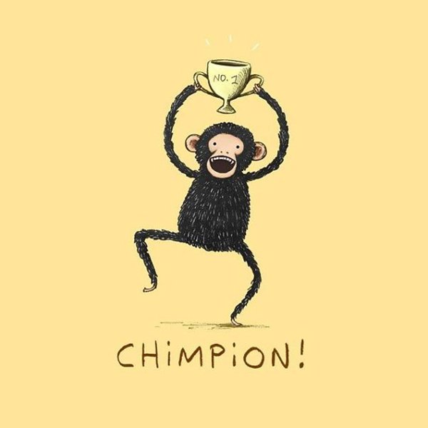 animal-puns-chimpion