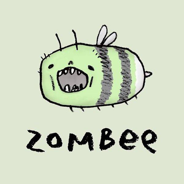 animal-puns-zombee