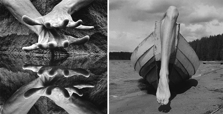 arno-boat