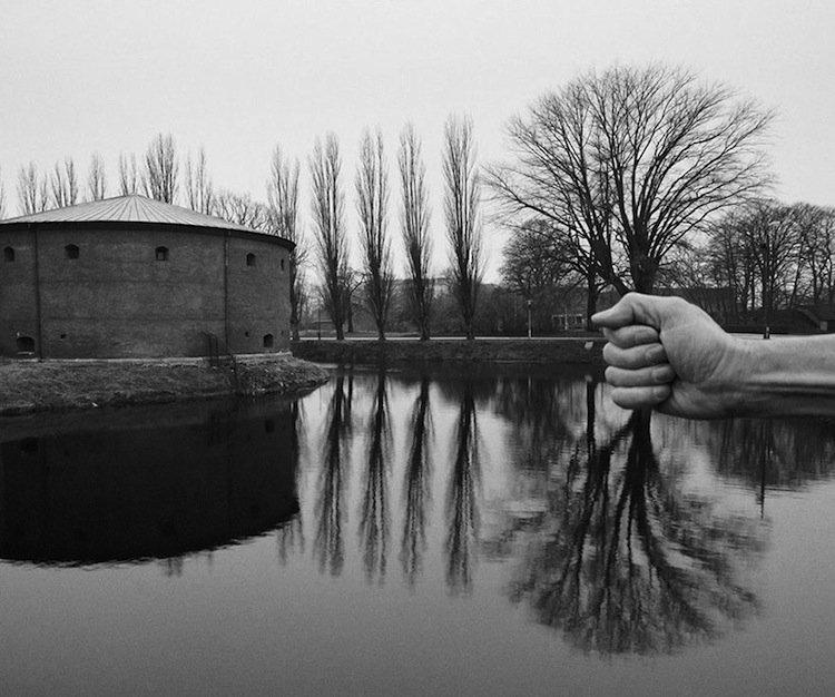 arno-hand