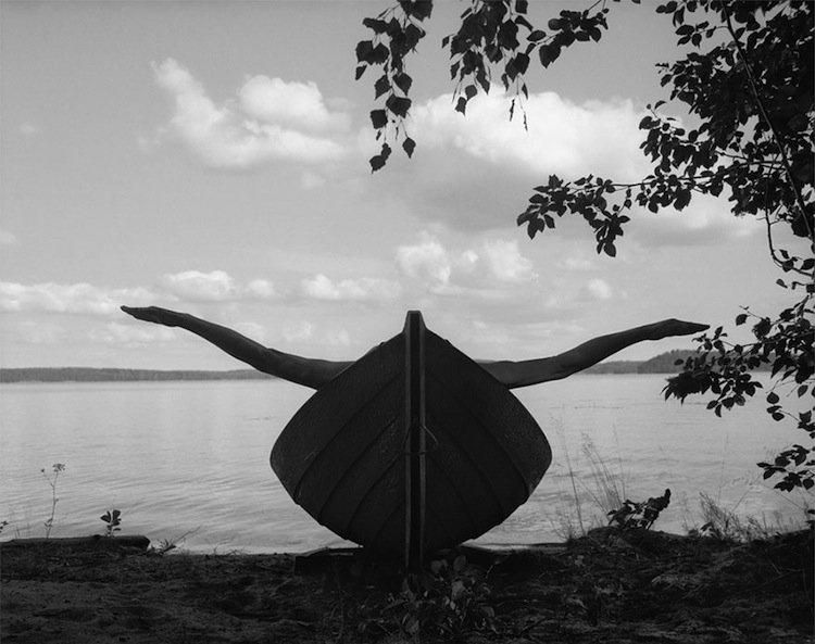 arno-lake
