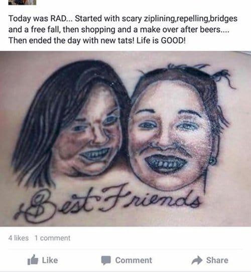 bad-tattoos-friends