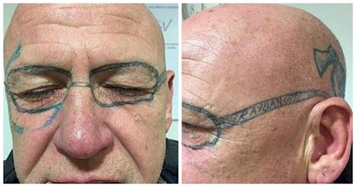 bad-tattoos-glasses