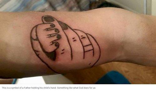 bad-tattoos-hands