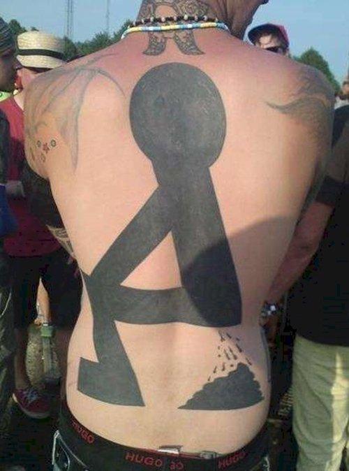 bad-tattoos-poop