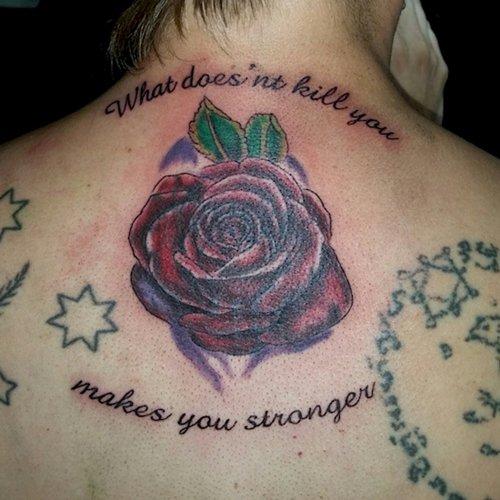 bad-tattoos-punctuation