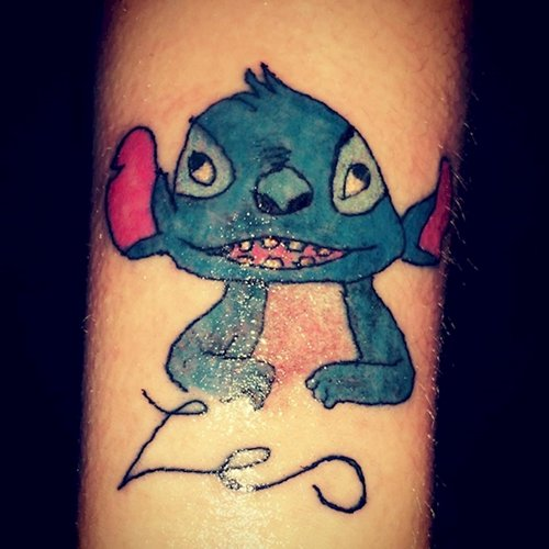 bad-tattoos-stitch