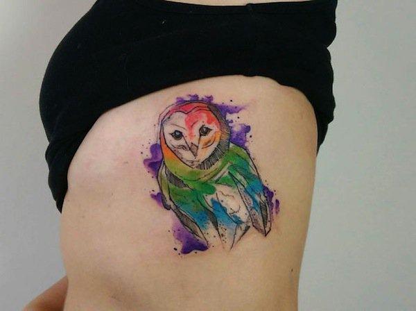 baris-owl