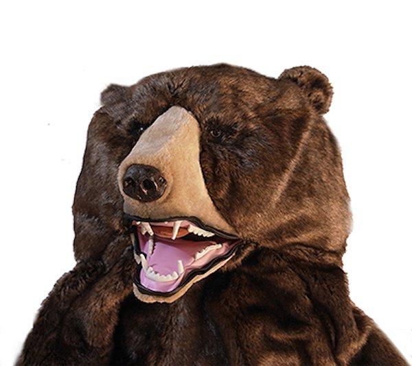 bear-sleeping-bag-close