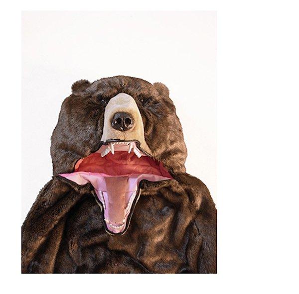 bear-sleeping-bag-head