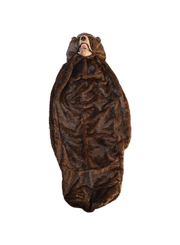bear-sleeping-bag-long