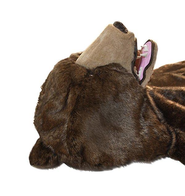bear-sleeping-bag-side