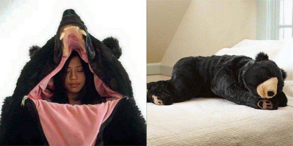 bear-sleeping-bag-top