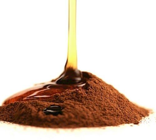 blackhead-removal-cinnamon