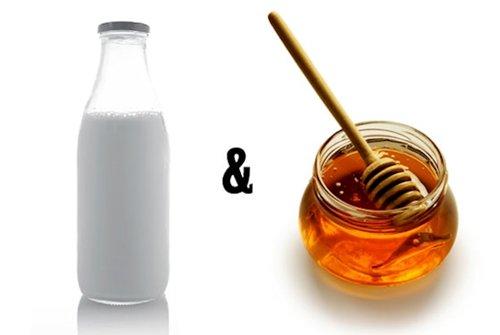 blackhead-removal-honey
