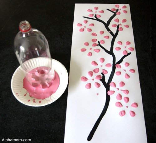 bottle-hacks-art