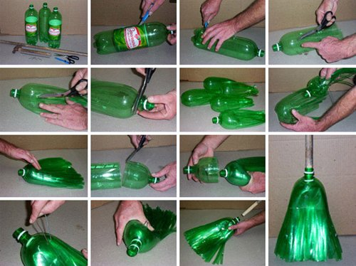 bottle-hacks-broom