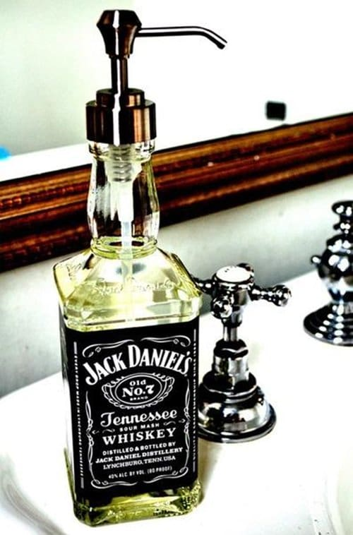 bottle-hacks-jd