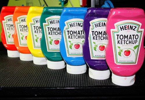 bottle-hacks-paint