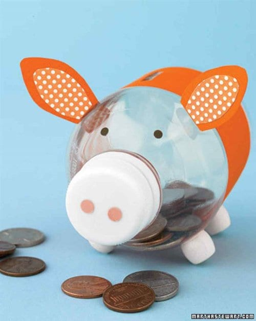 bottle-hacks-piggy-bank
