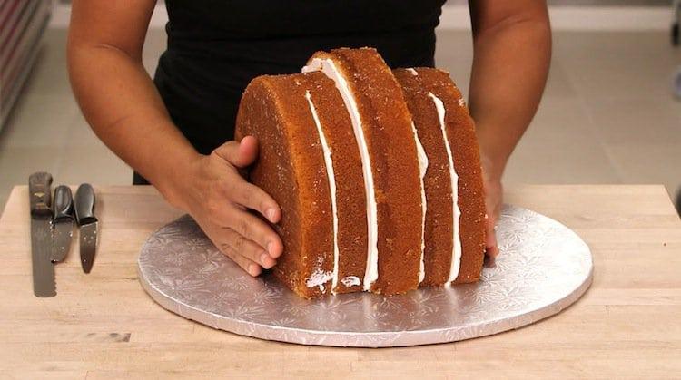 cake-sideways