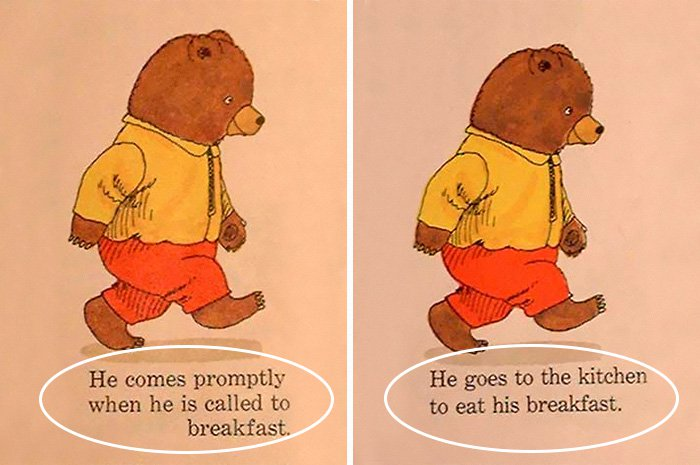 changes-updates-social-norms-richard-scarry-breakfast