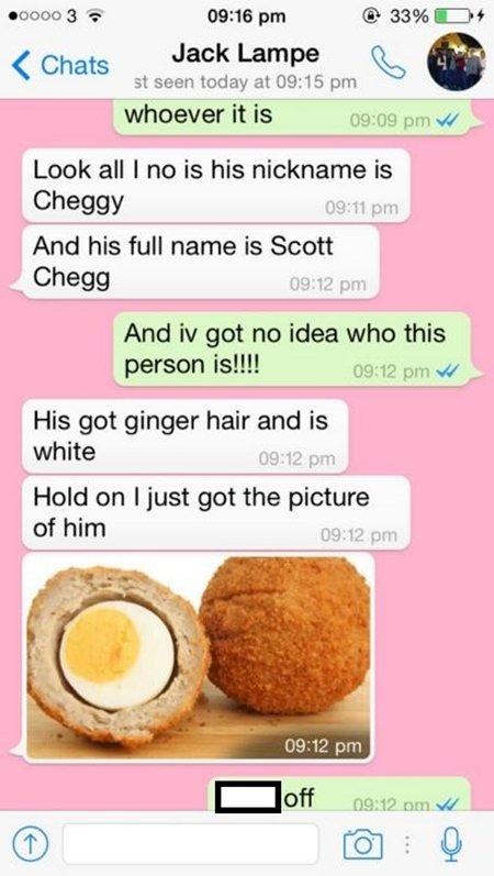 cheating-cheggy-chegg