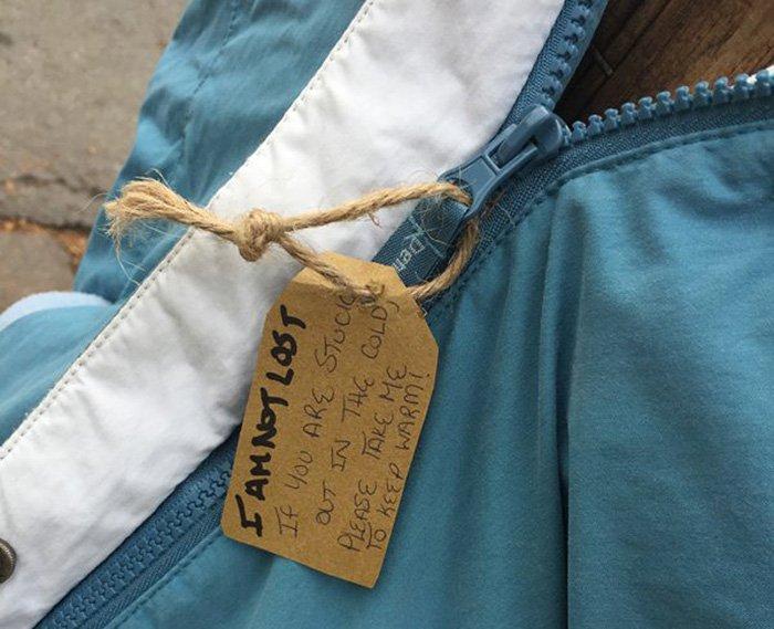 coat-zip