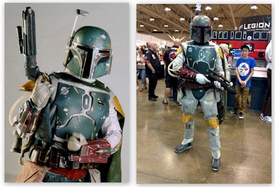 cosplay-wore-it-better-boba-fett