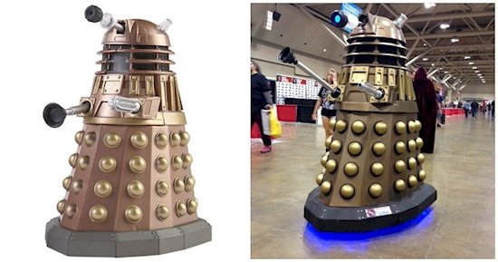 cosplay-wore-it-better-dalek