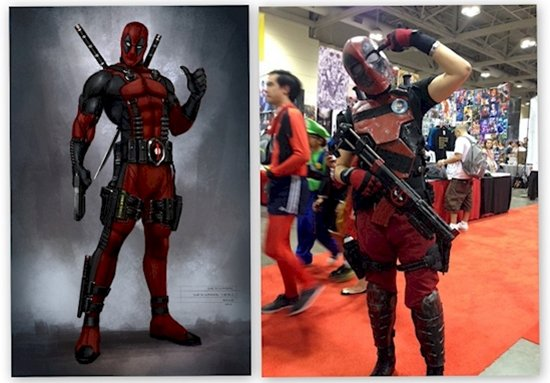 cosplay-wore-it-better-deadpool
