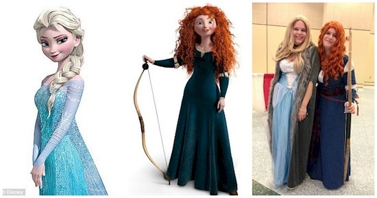 cosplay-wore-it-better-disney