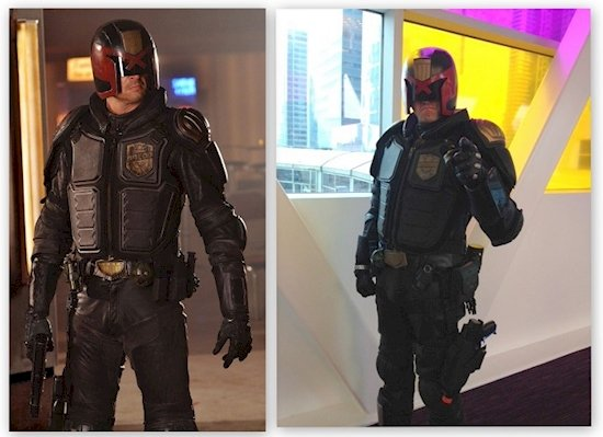 cosplay-wore-it-better-dredd