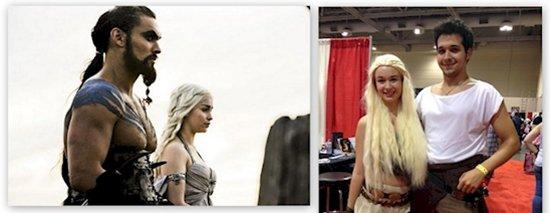cosplay-wore-it-better-drogo