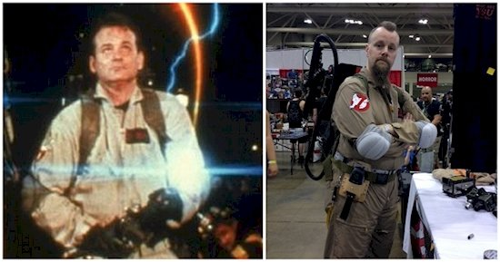 cosplay-wore-it-better-ghostbuster