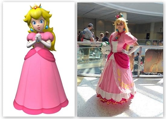 cosplay-wore-it-better-peach