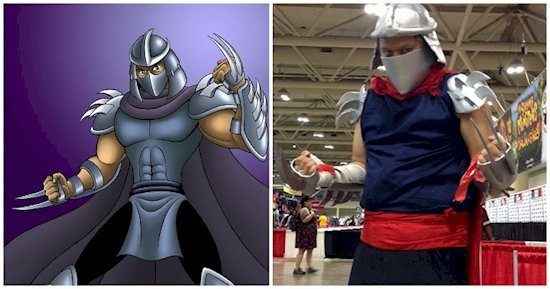 cosplay-wore-it-better-shredder