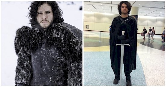 cosplay-wore-it-better-snow