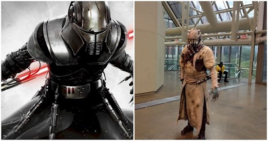 cosplay-wore-it-better-starkiller