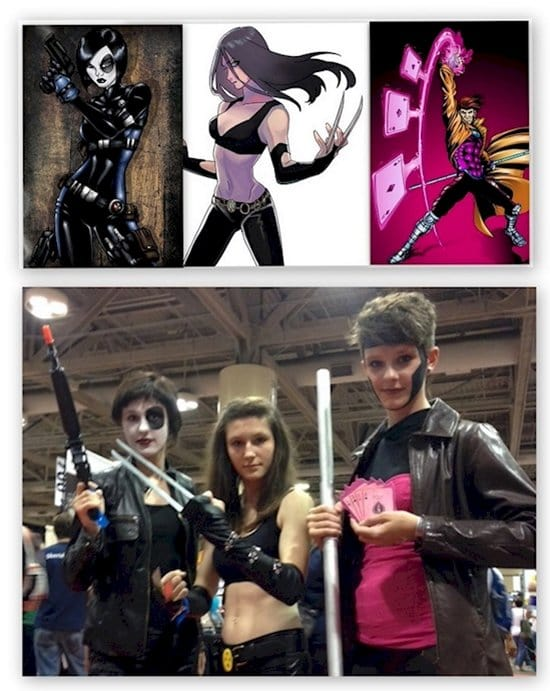 cosplay-wore-it-better-x-men