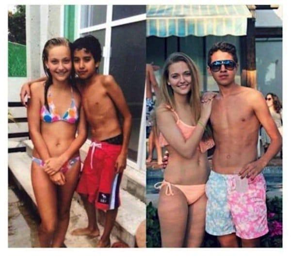 couple-bikini