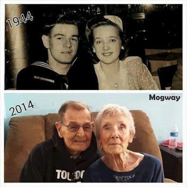 couple-seventy