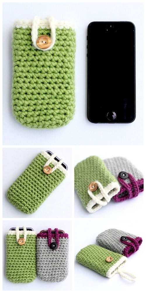crochet-project-case