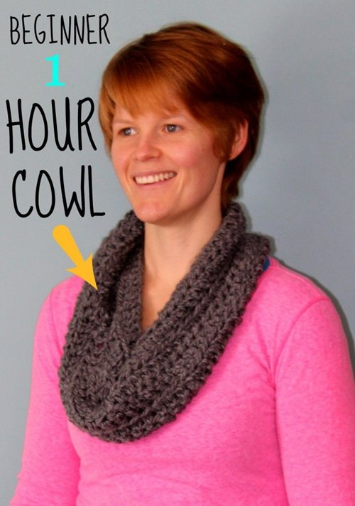 crochet-project-cowl